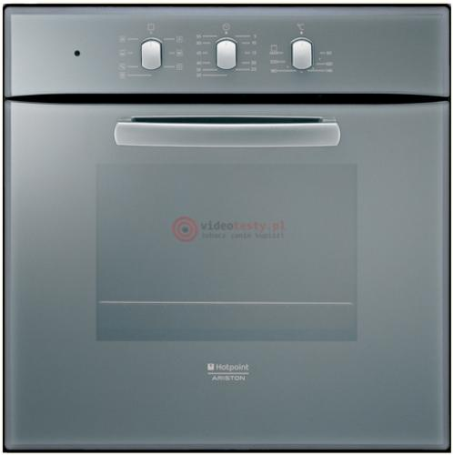 HOTPOINT-ARISTON Diamond FD 61.1 (ICE) /HA
