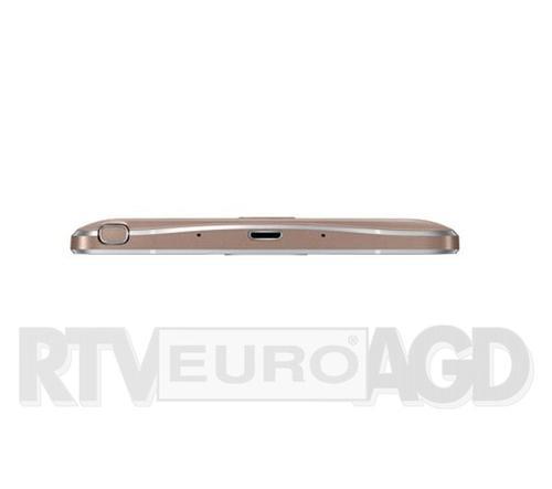 Samsung Galaxy Note 4 SM-N910 (złoty)