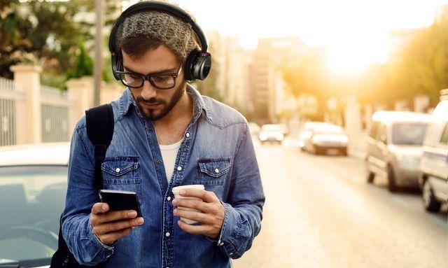 TDK Life on Record WR680 - Dobre Słuchawki na Miasto