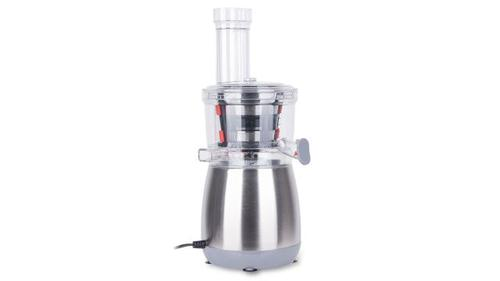 Goclever Slow Juicer
