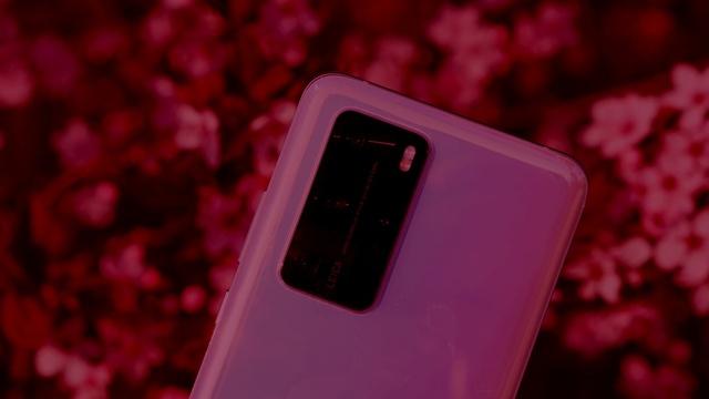 Starsze Huawei z Google Play jednak zostaną z aktualizacjami