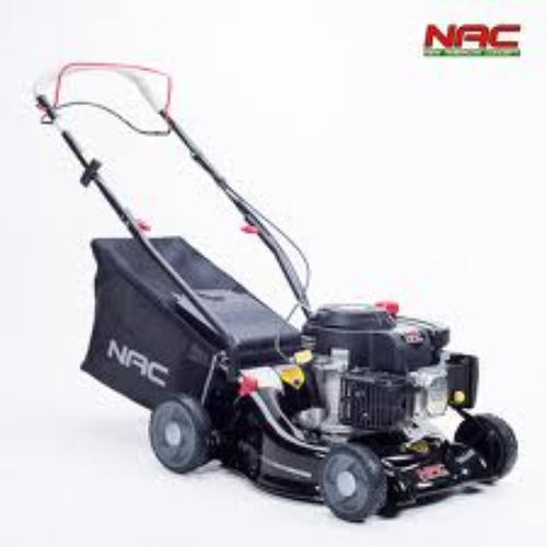 NAC S420V-C