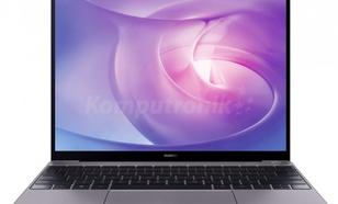 Huawei MateBook 13 53010FSW - 480GB M.2