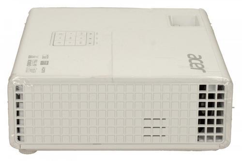 Acer PJ H6510BD DLP 1080p/3000AL/10000:1/2.54kg/HDMI-tak (funkcja DynamicBlack poprawia ciemne sceny)