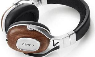 Denon AHM-M400 (AHMM400EM)