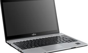 Fujitsu Lifebook S937 (VFY:S9370M25SBPL)