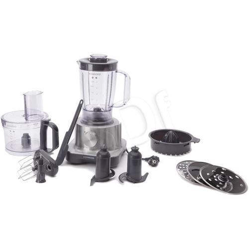 Robot kuchenny Kenwood FPM250 (750W)