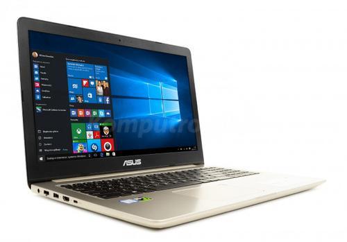 ASUS VivoBook Pro 15 N580GD-E4052 - Windows 10 Pro