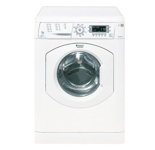HOTPOINT-ARISTON ARMXXD 129 EU