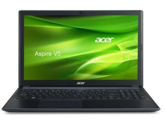 Aspire V5-571G