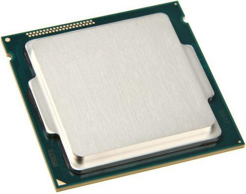 Intel Core i7-4790K, 4.0GHz, 8MB, Bulk (CM8064601710501)