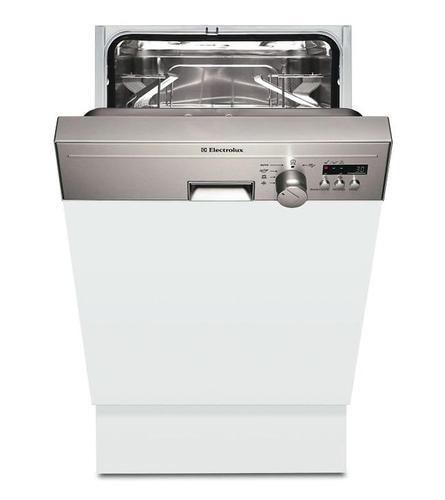 ELECTROLUX ESI 44030X (45cm, panel zewnętrzny)