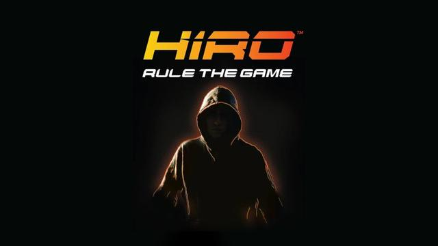 NTT Prezentuje Linię HIRO - Wydajny Sprzęt dla Graczy