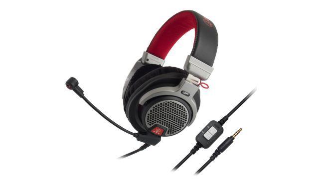 Audiotechnica ATH PDG1