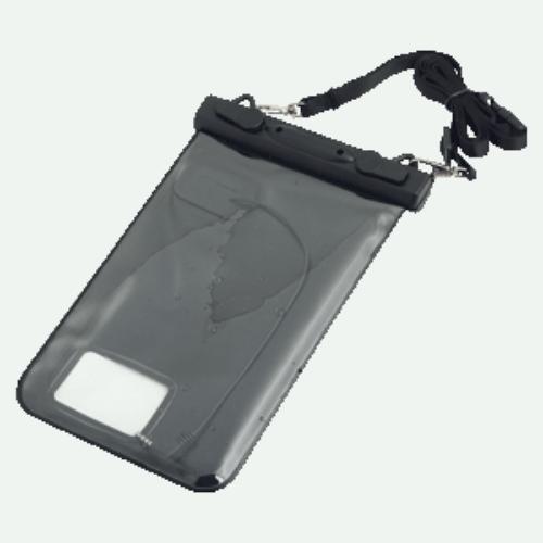 LogiLink Wodoodporne etui na tablet 7''