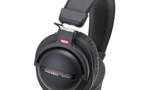 Audio-Technica ATH-PRO5MK3BK