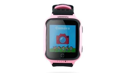 Xblitz Kids Watch GPS