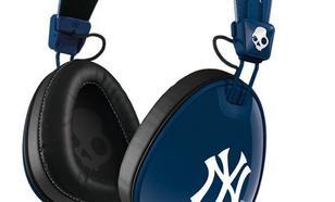 Skullcandy Aviator 2.0 New York Yankees (S6AVFM-277)