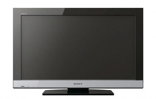 Sony KDL-22EX302BAEP