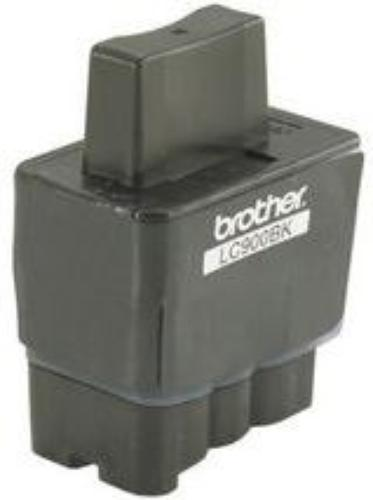 Brother LC1100BK
