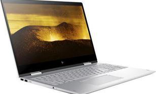 HP Envy x360 15-bp103nw (3QQ18EA)