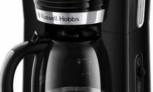 Russell Hobbs 24391-56 Inspire Black