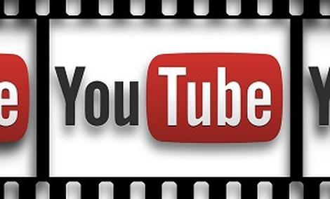 Zestaw Komputerowy Dla YouTube'ra