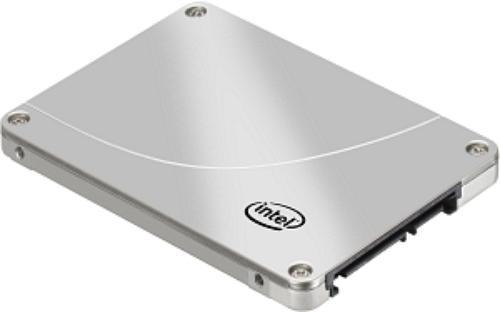 INTEL SSD 320 MLC 300GB OEM