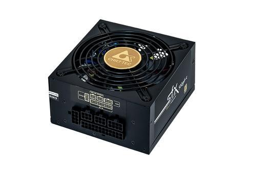 Chieftec FX-500GD-C