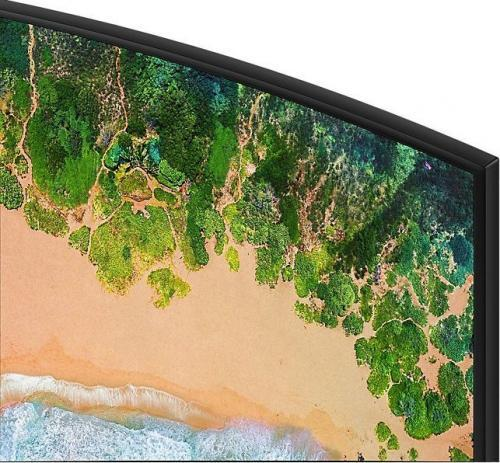 Samsung 65 UE65NU7302KXXH