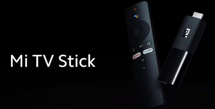 Kompaktowy odtwarzacz Xiaomi Mi TV Stick wkrótce w sprzedaży