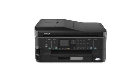 [PROMOCJA] Epson: wielofunkcyjne drukarki Wi-Fi ze zwrotem gotówki