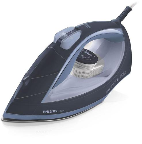 PHILIPS Azur GC 4720/02