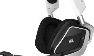 Corsair VOID Gaming Headset Void Pro Dolby 7.1 CG-Void PRO RGB USB-White