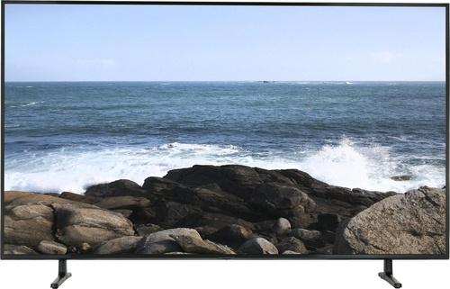 "Samsung UE49RU8002 LED 49"" 4K (Ultra HD) Tizen"