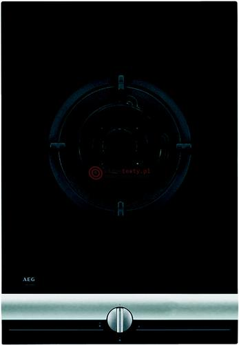 AEG-ELECTROLUX FM 4360 G-AN