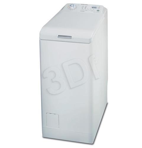 ELECTROLUX EWP 11062 TW