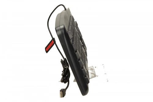 Microsoft Wired Keyboard 200 JWD-00043