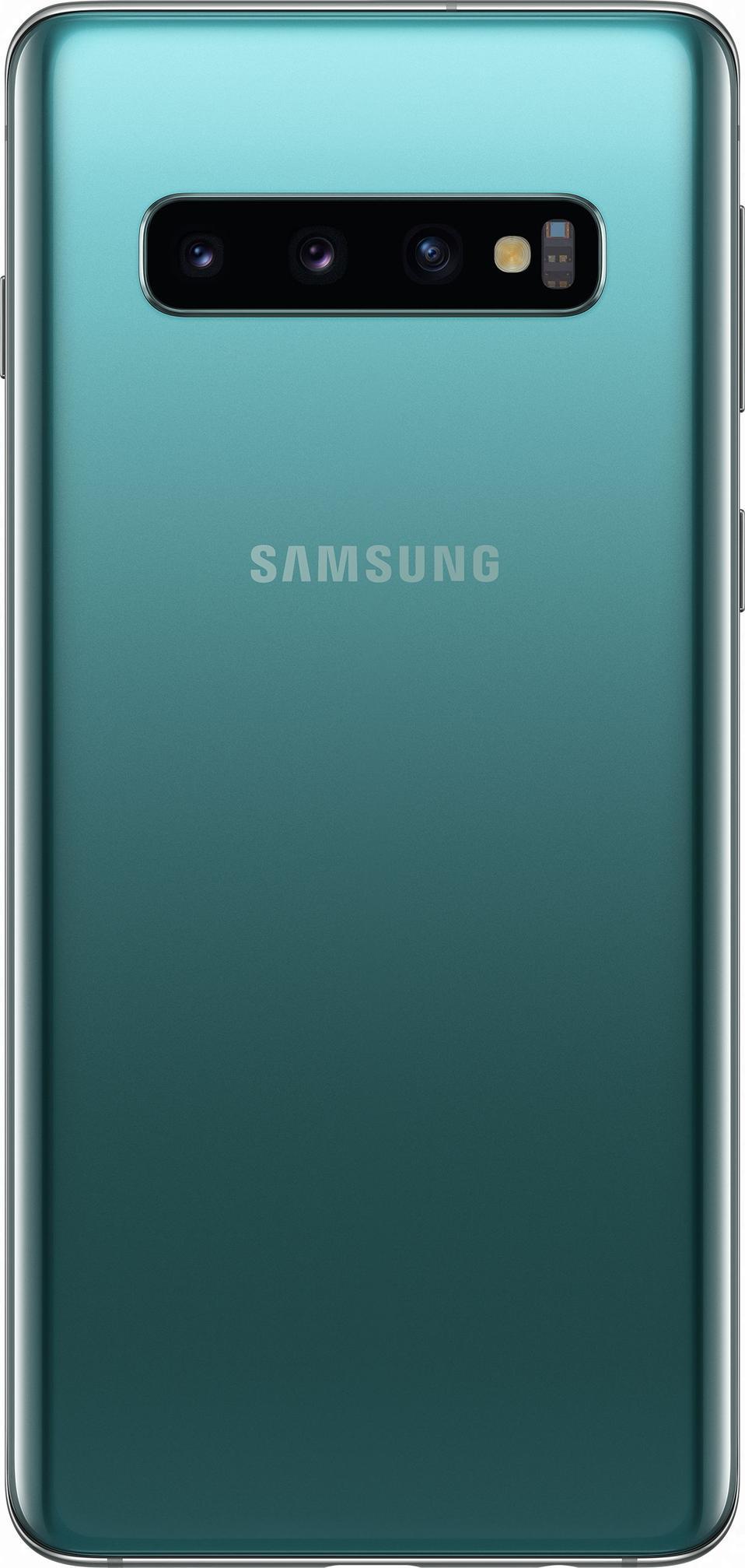 Samsung Galaxy S10 6.1