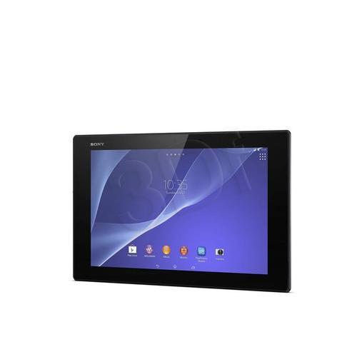 SONY XPERIA Z2 LTE/4G 16 GB (B) (WYPRZEDAŻ)