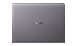 Huawei MateBook 13 2020 i7-10510U