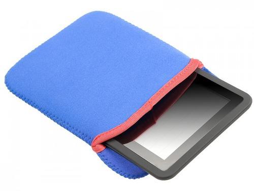 "Tracer Torba/Etui Tablet 7"" S1 Dark Blue"