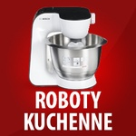 rankingi robotów kuchennych