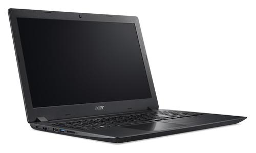 "Acer A315-21-95KF A9-9420 2x3,0GHz 15,6""LED 6GB DDR4 1TB Radeon_R5"