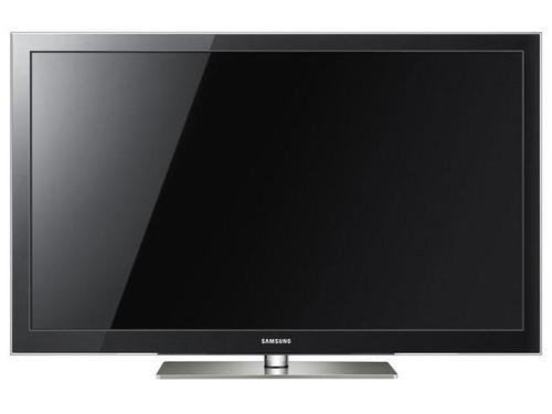 SAMSUNG PS58C6500