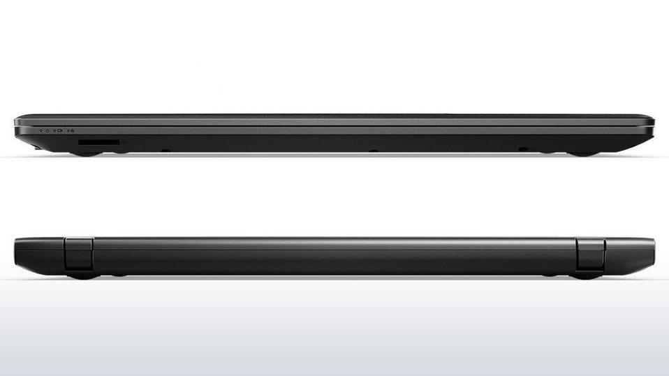Lenovo IdeaPad 100-15BD ( Core i5-4288U ; 15,6