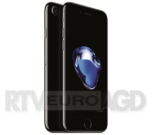 Apple iPhone 7 256GB (Jet Black)