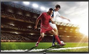 LG LG Electonics 43UT640S HOTEL TV 43IN/UHD DVB-T2/C/S2 IN