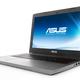 ASUS ROG Strix GL502VM-GZ363T - 16GB