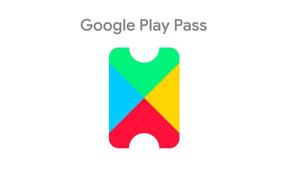 Subskrypcja Google Play Pass rusza w Polsce